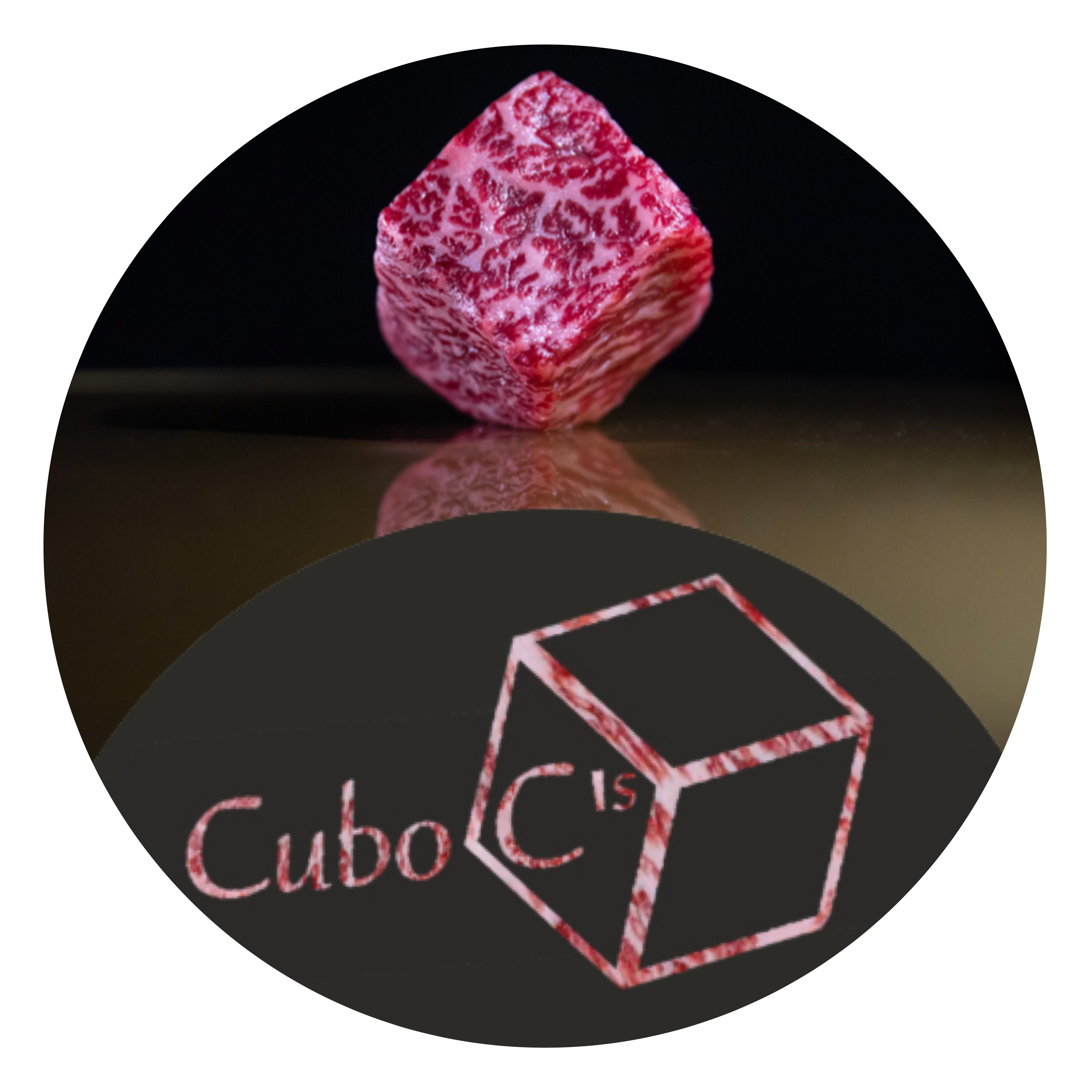 Cubo C'